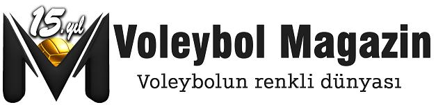 Voleybol Magazin | Voleybolun Renkli Dünyası